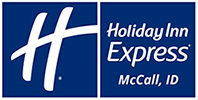 HOLIDAY INN EXPRESS & SUITES | McCall, Idaho